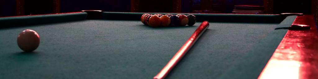Lansing Pool Table Movers Featured Image 7