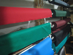 Lansing pool table movers pool table cloth colors