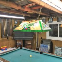 Pool Tables For Sale Sell A Pool Table In Lansing - Valley bar pool table for sale